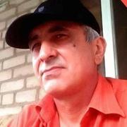 Ахмад 50 Махачкала
