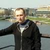 Денис, 30, г.Дунаевцы