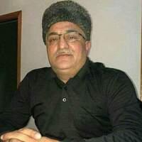 Aslan, 57 лет, Лев, Баку