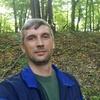 Dmitriy, 42, г.Гурьевск (Калининградская обл.)