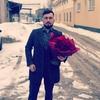 марик, 30, г.Москва