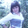 Ольга, 33, г.Славгород