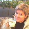 Lolita, 51, г.Сосновый Бор
