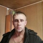 Евгений, 26, г.Белогорск