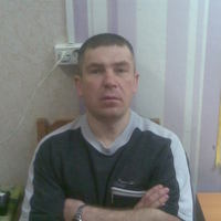 Паша, 41 год, Лев, Верещагино