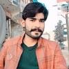 Raja sain, 25, г.Карачи