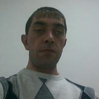 Александр, 33 года, Лев, Курумкан