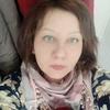 Наташа, 40, г.Набережные Челны