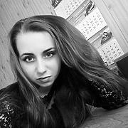 Tatjana 23 года (Весы) Оренбург