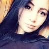 Ella, 20, г.Запорожье