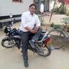 sanjeevkumarrao, 30, г.Варанаси