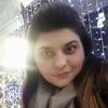 Tatyana, 31, Kirovsk