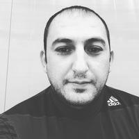 Мурад, 31 год, Стрелец, Воронеж