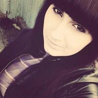 Анастасия, 22 года, Телец, Риддер
