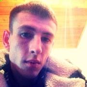 Владислав, 25, г.Благовещенск
