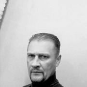 Евгений, 46, г.Лиски (Воронежская обл.)