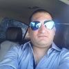 Moaad, 21, Amman