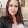 Маруся, 31, г.Новороссийск