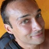 JEDIDARK, 36, г.Деденево