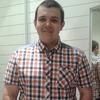 Макс, 26, г.Христиновка