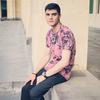 Davit, 23, г.Ереван