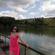 Начать знакомство с пользователем Лилия Смирнова 30 лет (Близнецы) в Кировограде