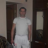 гари, 46 лет, Скорпион, Тула