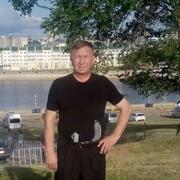 Николай, 60, г.Кукмор