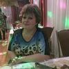 Ольга, 47, г.Тула