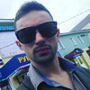 Александр, 27, г.Мичуринск