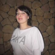 Кетти, 29, г.Мостовской