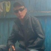 Alex 28 Жуковка