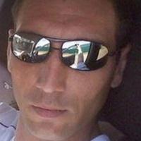 Александр, 38 лет, Овен, Саратов