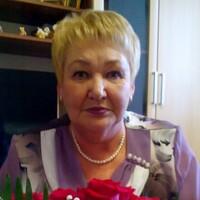 Olga, 63 года, Близнецы, Серов