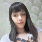 Анна Незамайкова, 18, г.Кострома