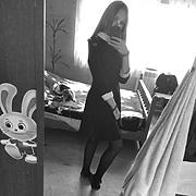 Лелька, 19, г.Можайск