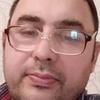 Abdugani, 50, г.Самара