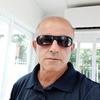 артур, 50, г.Тель-Авив-Яффа