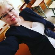 Юлия, 22, г.Гродно