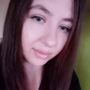 Катерина, 32, г.Кострома