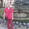 Дима, 46, г.Писек