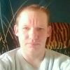 Evgeniy, 34, Bezhetsk