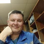 Сергей 45 Хабаровск