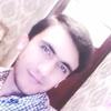 Эхсон, 26, г.Душанбе