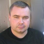 Олег, 41, г.Вичуга