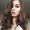Алина, 19, г.Украинка