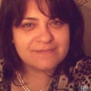 Светлана 38 лет (Скорпион) Щербакты