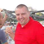 Андрей 46 лет (Лев) Луганск