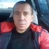 Олексій, 39, г.Полтава