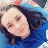 Оксана, 26, г.Пермь